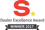 dealer-excellence-award-2017