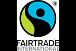 fairtrade-international