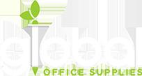 Global office supplies